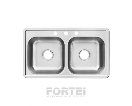 FORTEI